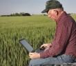 savremeni poljoprivrednik