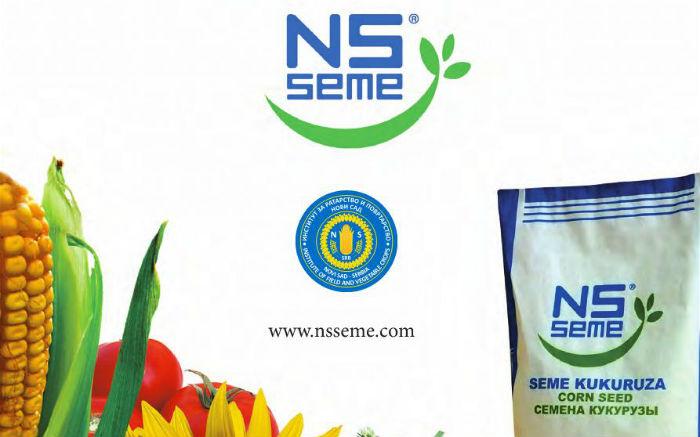 NS seme